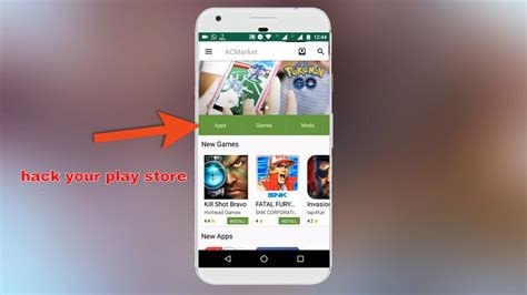 Play Store Hack How To Downlaod Paid Apps Of Play Store For Free Play
