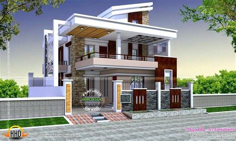 home front view design ideas theradmommycom