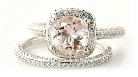 custom made designer wedding rings wedding promise