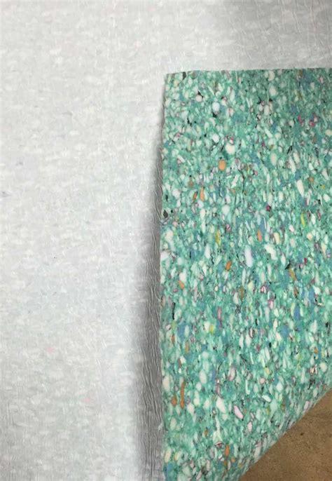 rug pad for carpet carpet pad