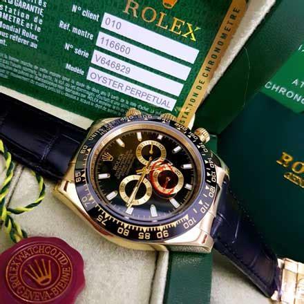 Rolex Submarine Matic Silver jam tangan rolex daytona tali kulit