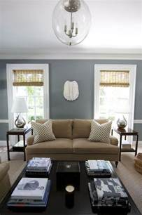 paint colors for living room walls with furniture 33 beige living room ideas grey walls grey and paint colors
