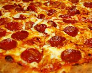 mike s house of pizza