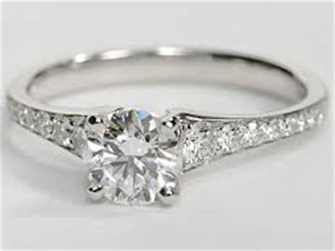white gold engagement ring mood rings colors meanings