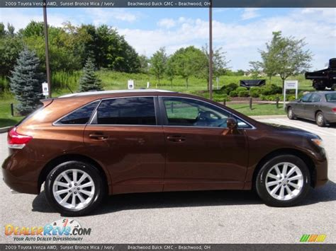 discontinued cars for 2018 2018 toyota venza discontinued reviews specs interior