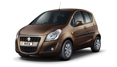 Maruti Suzuki Ritz Price In Bangalore Maruti Suzuki New Ritz Lxi Bs Iv On Road Price In
