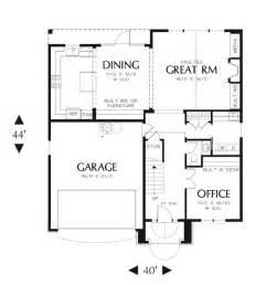 House Plan Builder Achitect Needed To Draw Building Plan Properties Nigeria