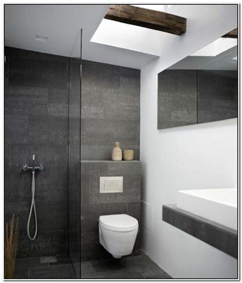 badezimmerfliesen ideen bilder die besten 17 ideen zu grau wei 223 es badezimmer auf