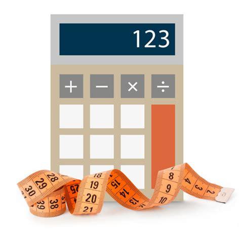 liegestütze kalorien rechner kalorien und n 228 hrwerte attack