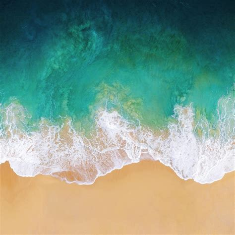 wallpaper apple wave 47 hd iphone x wallpapers updated 2018