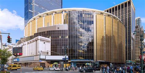 Latest House Design New York S Miserable Penn Station Is Finally Getting A