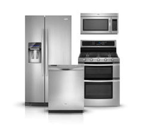 kitchen appliances cincinnati the appliance loft cincinnati applauds new efficiency