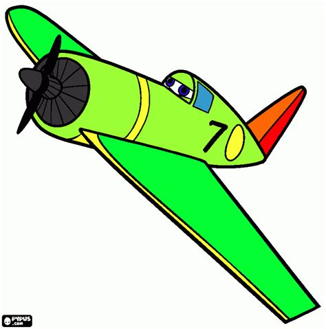 planes picture coloring printable planes picture