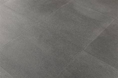 pavimenti grigio scuro pavimento grigio scuro stunning arredare casa con
