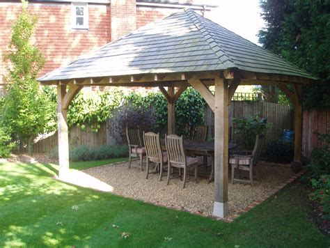 26 excellent garden pergolas and gazebos pixelmari com
