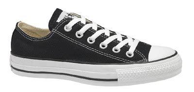 Sepatu Converse Pendek Murah jual sepatu converse all jual jasa murah info