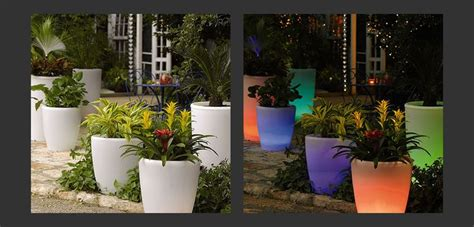 Patio Gift Ideas by 1000 Images About Outdoor Patio Backyard Deck On