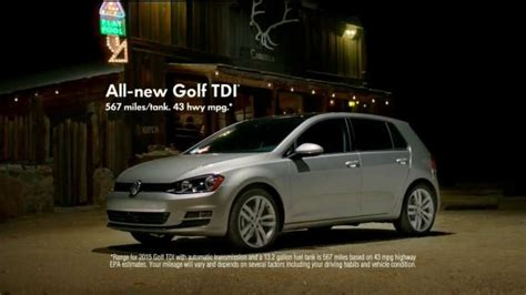Song On Volkswagen Golf Commercial 2014 Html Autos Post