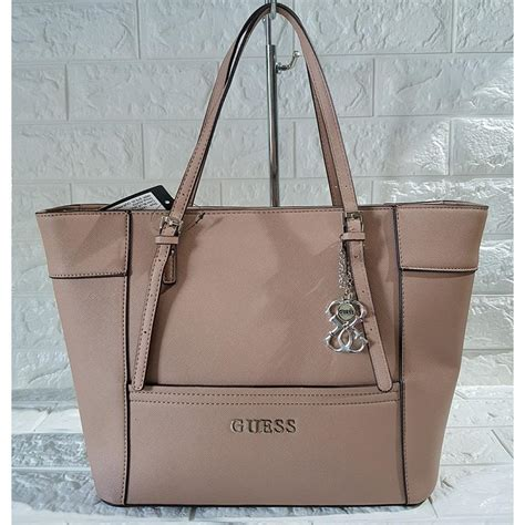 guess handbag style numbers handbags 2018