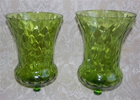 home interiors votive cups home interiors votive cups for sale classifieds