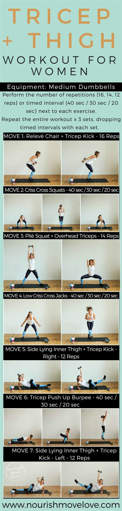 best 25 home workout schedule ideas on weekly