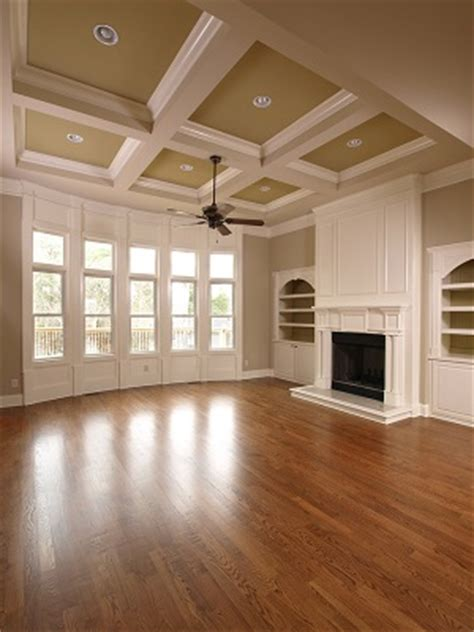 most popular interior paint colors farmington ct pro
