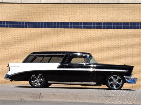 nomad car 1000 images about lead sleds and kustoms on pinterest
