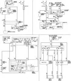 94 chevy s10 stereo wiring diagram get free image about wiring diagram