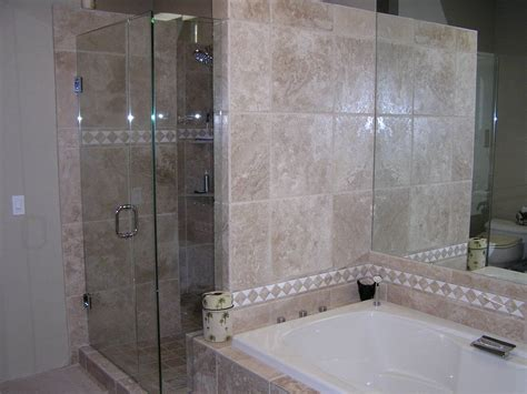 Decorating Ideas For Master Bathrooms by New Bathroom Designs Dgmagnets Com