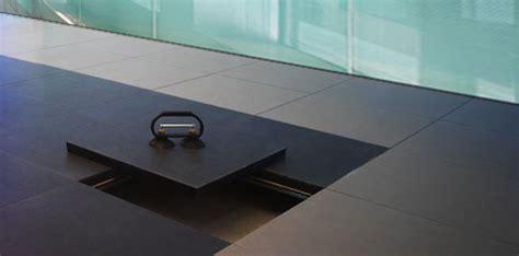 pavimenti rialzati per interni suelos petral suelo tecnico elevado y desmontable