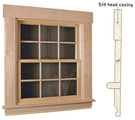 Interior Window Casing Styles by Window Wood Interior Casing Replacement Windows In Ma