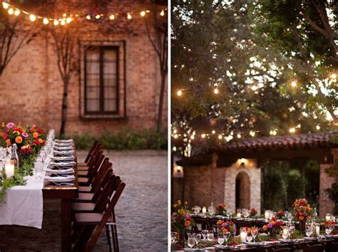 551 best images about Wedding Venues Ventura County on