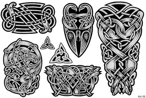 tattoo letters celtic celtic letters for tattoos cool tattoos bonbaden