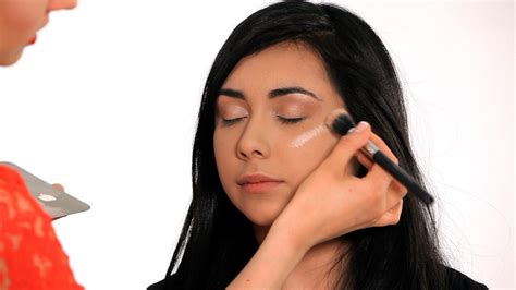 Your Look by How To Make Your Look Thinner Makeup Tricks