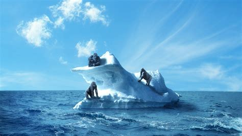 iceberg wallpapers hd   pixelstalknet