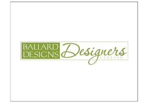 ballard designs designer program ballard designs designer program best free home