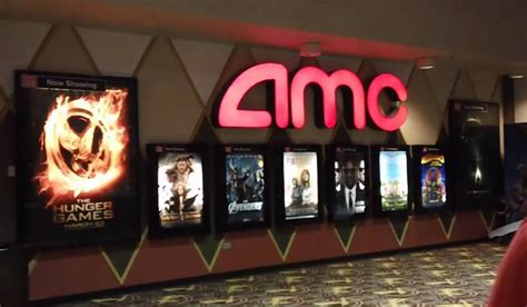 s day amc theatres amc theaters hours open closed 2017 near me