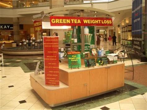 sle business plan kiosk green tea supplements mall kiosks business opportunity for