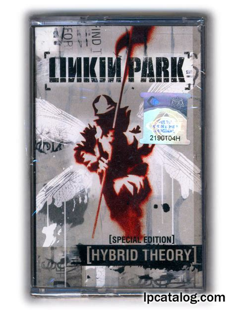 linkin park hybrid theory mp3 download linkin park hybrid theory 03 with you