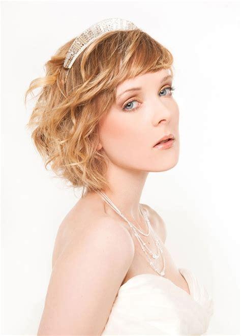 wedding bridal hair styles perfect hair styles for party 23 perfect short hairstyles for weddings bride hairstyle