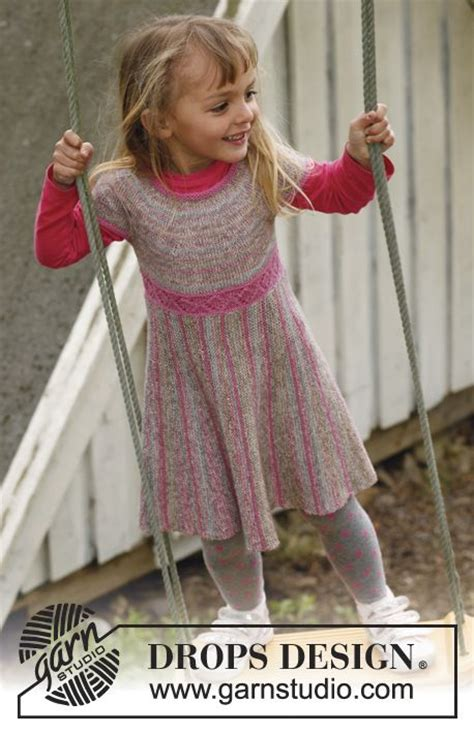 Baby Jumper 13 237 102 best knitting baby dresses images on