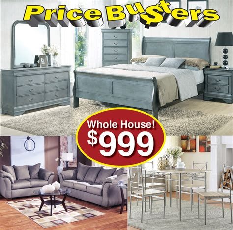 price busters discount furniture in rosedale md whitepages