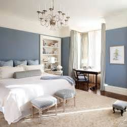 Blue Bedroom Ideas Western Bedroom Design With Blue Walls Best House Design Ideas