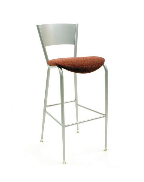 Bar Stools Toronto | toronto 7600 bar stool cape furniture