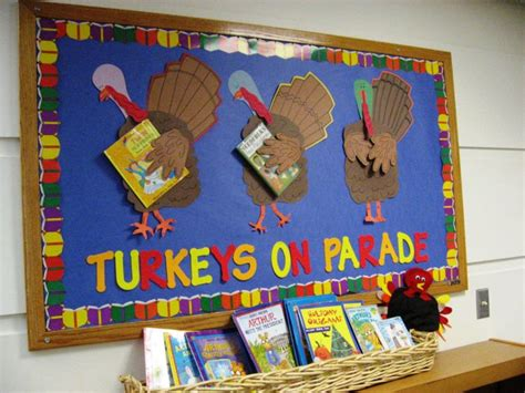 thanksgiving classroom decor ideas owens class rules