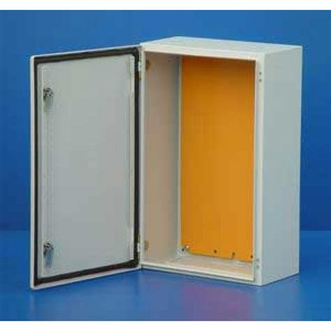 outdoor armoire outdoor waterproof cabinets for networking and devices street cabinets ip55 ip66 19