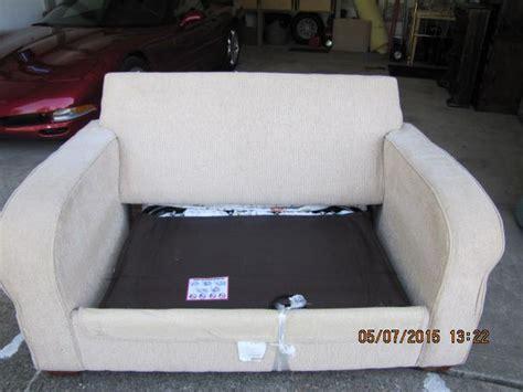 love seat size single hide a bed love seat size quadra island cbell river