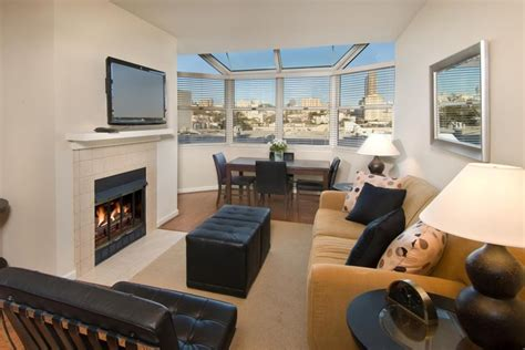 room for rent san francisco why is san francisco so expensive the cost of living in san francisco real estate 101