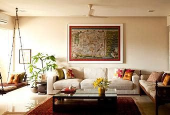 oonjal wooden swings in south indian homes oonjal wooden swings in south indian homes paperblog