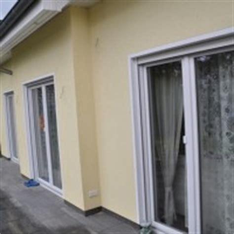 Was Tun Gegen Hitze Im Haus by Was Tun Bei Undichten Fenstern Vorbeugen Hausbau